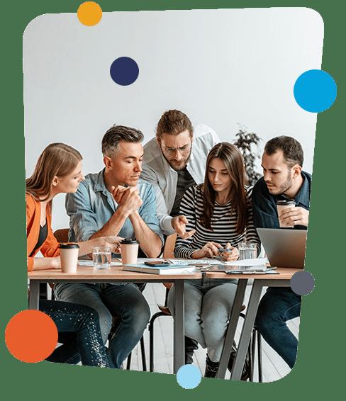 El método estrés positivo en la empresa