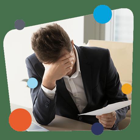 líderes exigentes sin el método estrés positivo