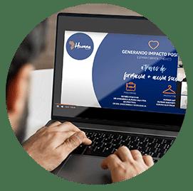 talleres online estres positivo